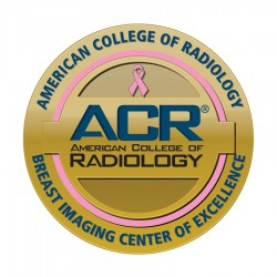 ACR-Imaging-Center-Excellence